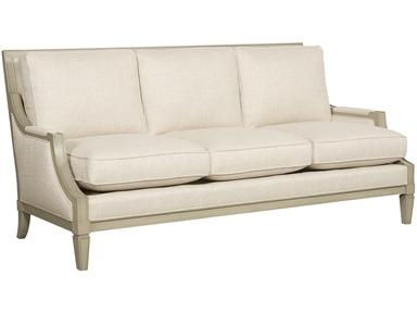 50 Best Images About Sofas W Bench Seats On Pinterest Crate And Barrel Kincaid Furniture And
