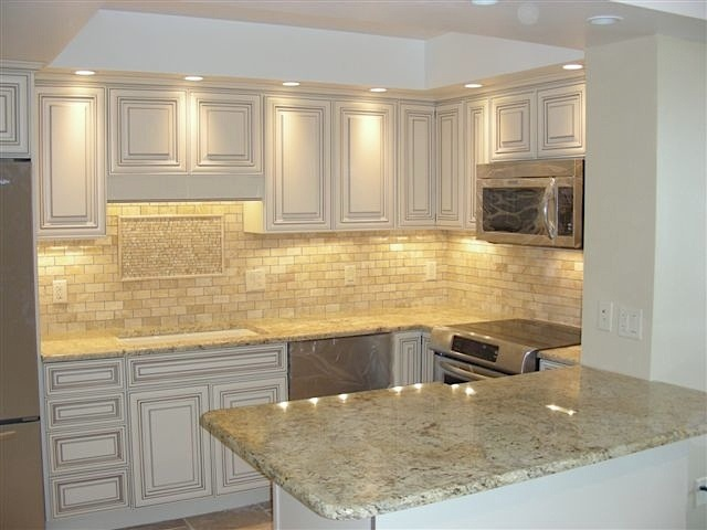18 best images about kitchen remodeling ideas on pinterest on floor and decor id=66751