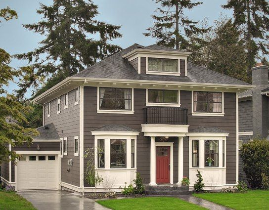 26 best images about lowes exterior color on pinterest on lowe s paint colors id=96066
