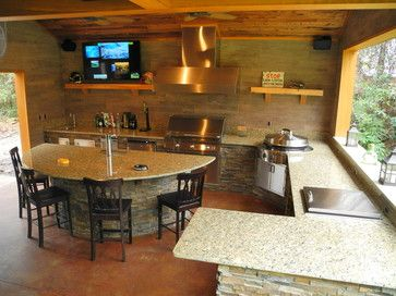 1000 images about evo affinity 30g outdoor kitchens on pinterest on outdoor kitchen kegerator id=62667