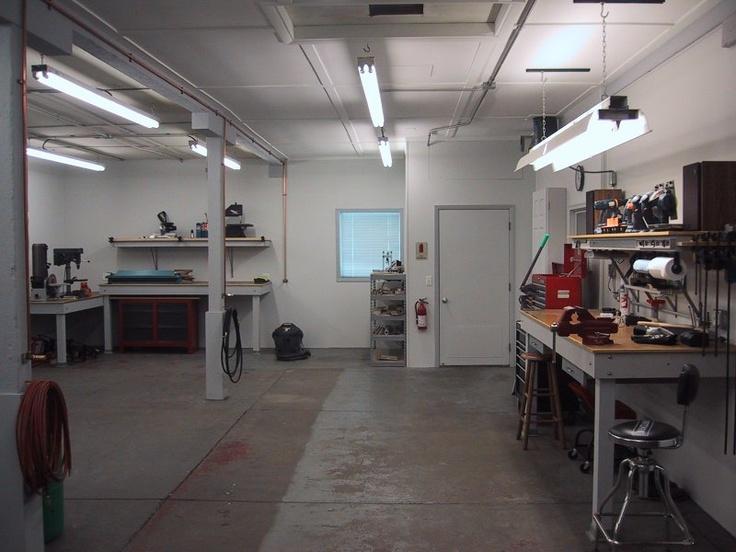 17 best images about garage shop plans on pinterest on top 55 best garage workshop ideas basics of garage workshop ideas explained id=36853