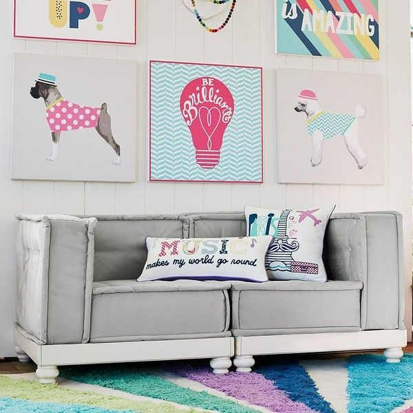 cool couches for teenagers. stunning pottery barn teen couch pictures liltigertoo com cool couches for teenagers n