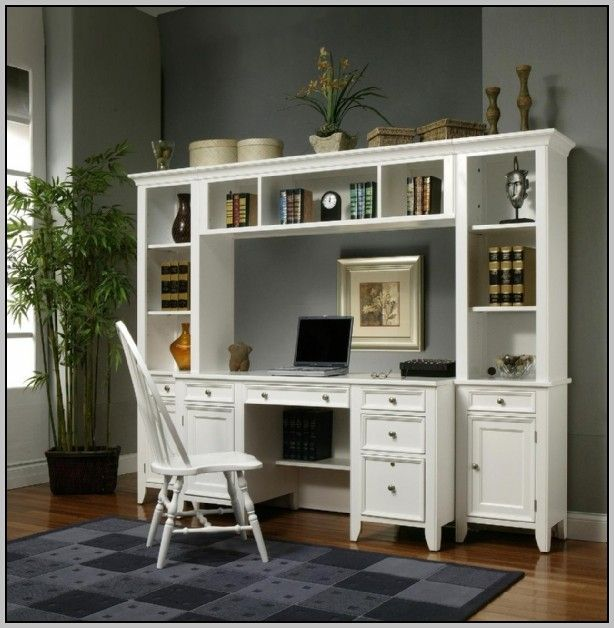 42 best images about library wall desk on pinterest on wall units id=38488
