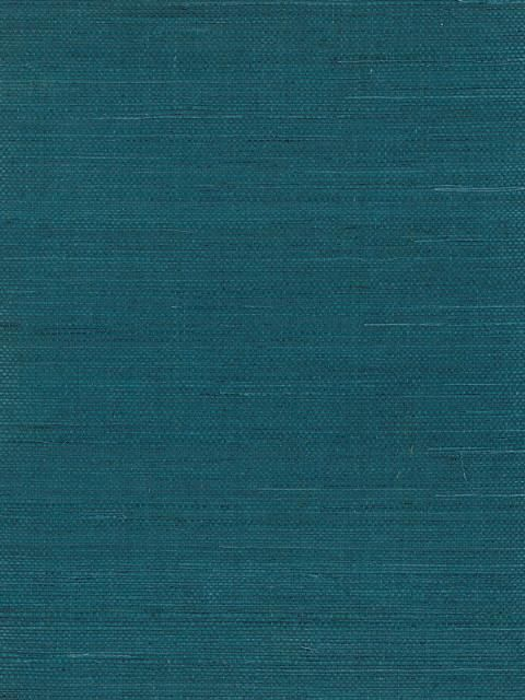 Best 25 Teal Wallpaper Ideas On Pinterest Turquoise Pattern Turquoise Wallpaper And William