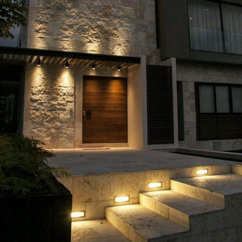 Elegante Trabajo De Iluminaci 243 N Lamparas Bidireccionales