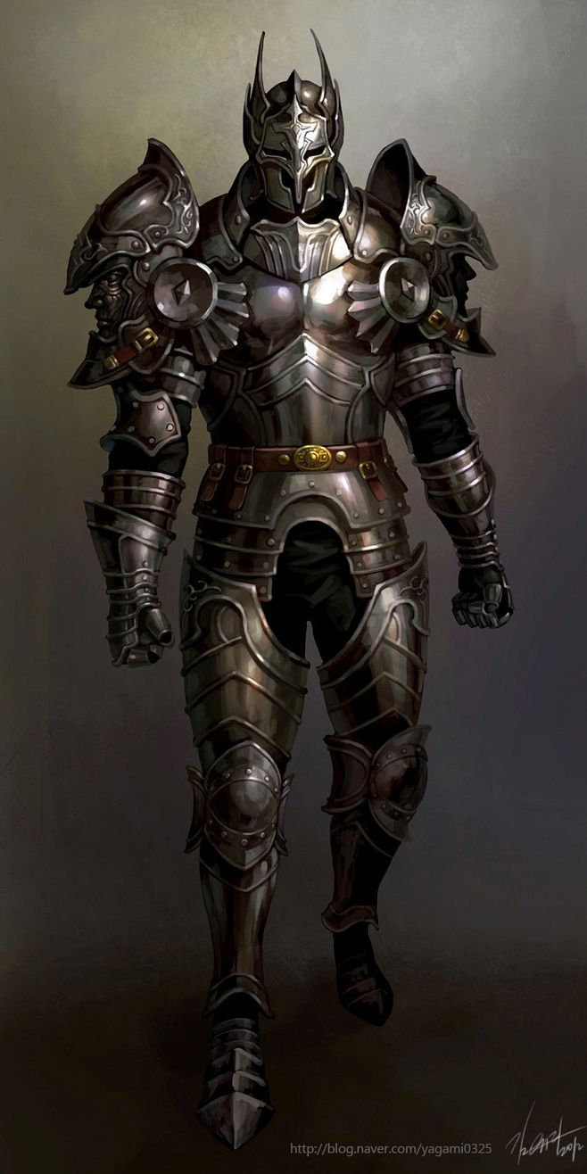 Knight Armor Create Your Own Roleplaying Game Books W