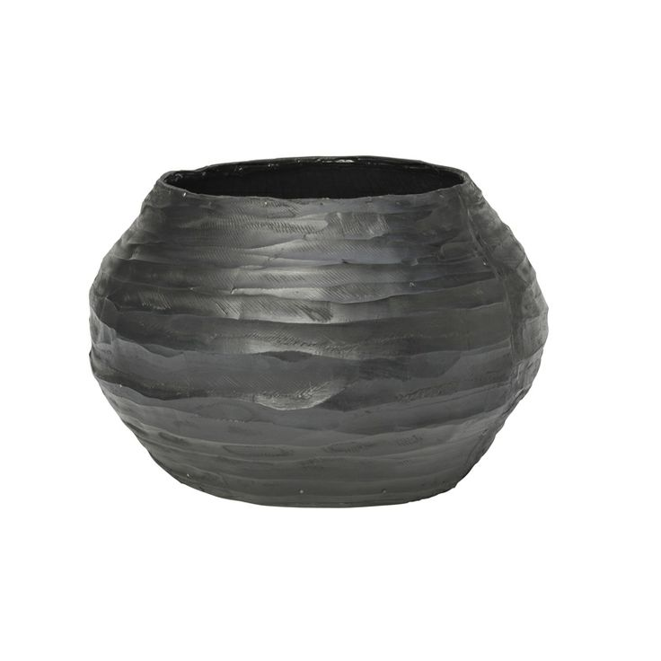 Urban Trends Collection Pottery