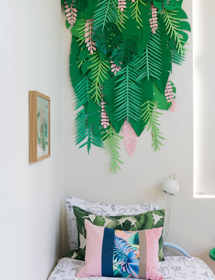 Best 25 Hawaiian Bedroom Ideas On Pinterest Tropical
