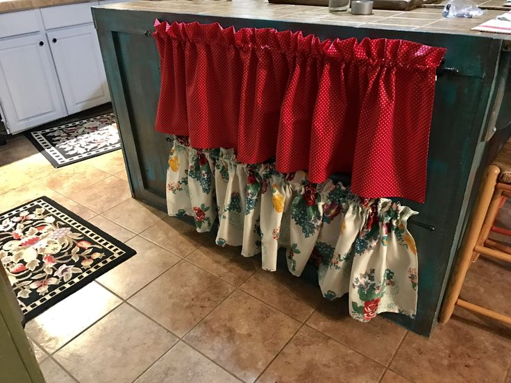 1000 Ideas About Country Curtains On Pinterest Tier Curtains Kitchen Curtains And Curtains