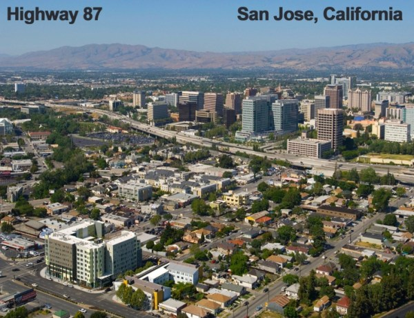 24 best images about Silicon Valley on Pinterest | Parks ...