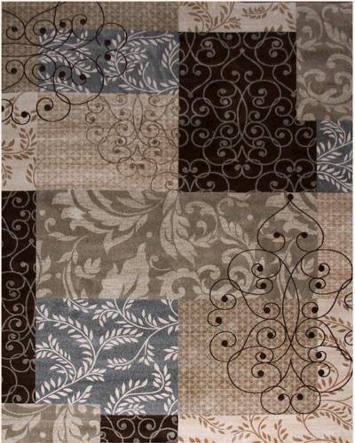 Balta Crescendo Decorative Area Rug 710 X 10 At Menards