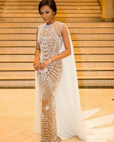 https://i1.wp.com/s-media-cache-ak0.pinimg.com/736x/cb/fa/1b/cbfa1b7a683851f70c71190d0ed7c536--african-wedding-ideas-nigerian-bride-african-inspired-wedding-dress.jpg?ssl=1