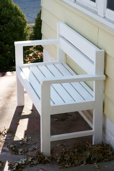 pinterest garden bench ideas Best 25+ Garden bench plans ideas on Pinterest | Wooden