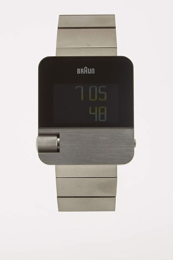 1000+ images about Retro Digital Watches on Pinterest ...