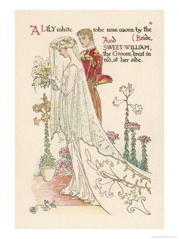 103 Best Art Walter Crane 19th C IllustratorArts And