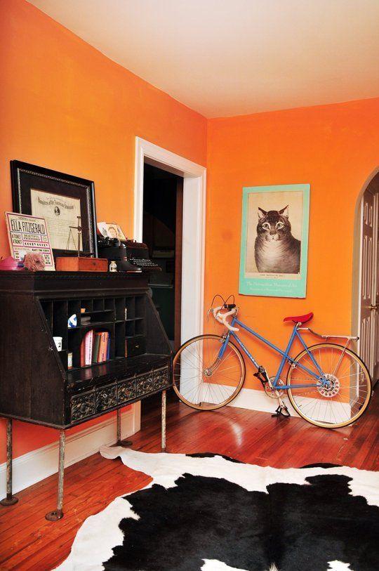 the best paint colors 10 valspar bold brights paint on valspar paint colors interior id=40501