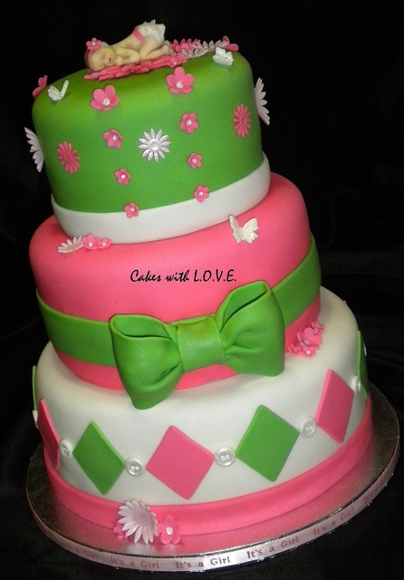78 Best Images About Cake Ideas On Pinterest Owl Cakes