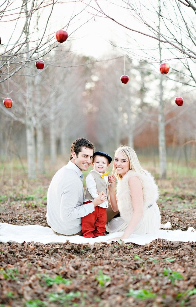 411 Best Images About Christmas Poses And Photo Ideas On