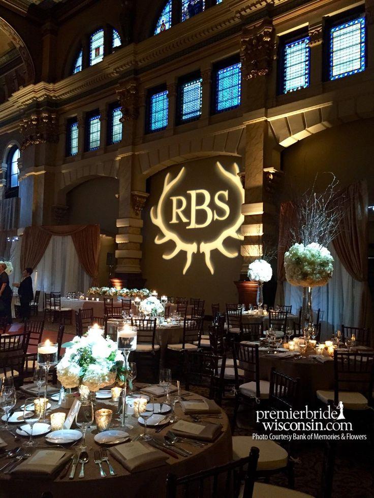 Milwaukee Wedding Reception Venues Deweddingjpg