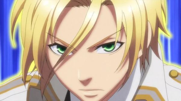 78 Best images about Kamigami no Asobi on Pinterest ...