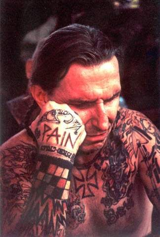 1000 Images About Indian Larry On Pinterest Legends