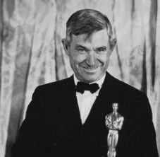 Image result for will rogers presents best director oscar