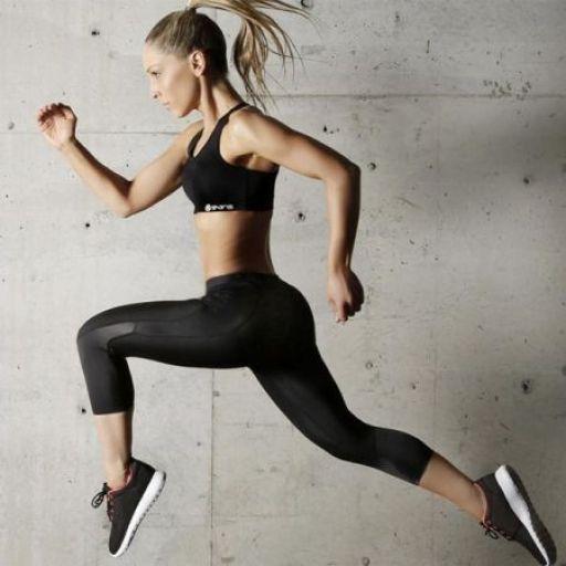 Kết quả hình ảnh cho fitness girl