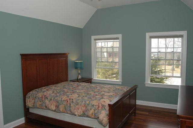 Benjamin Moore Atmospheric My Kitchen Pinterest Master Bedrooms Colors And Benjamin Moore