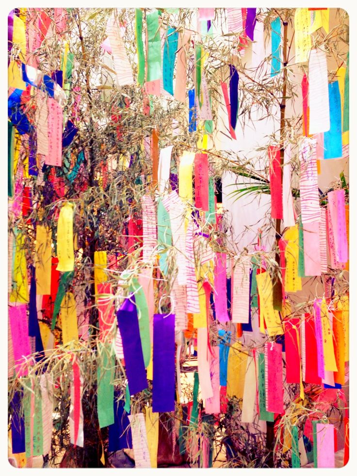 16 Best Images About Make A Wish Tanabata Japanese Star Festival On Pinterest People