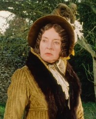 Image result for lady catherine pride and prejudice