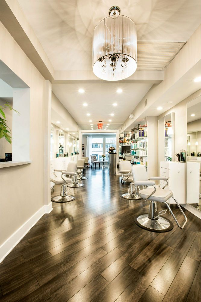 49 best images about salon flooring design on pinterest on floor and decor id=79660