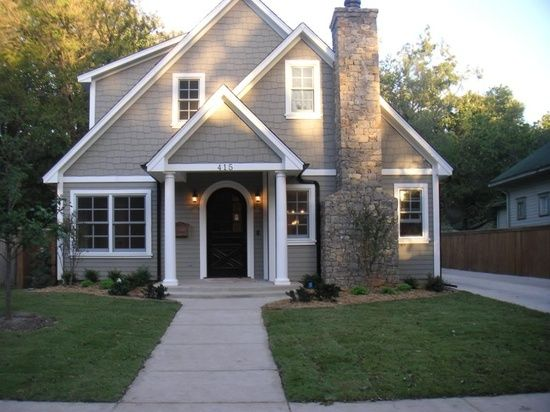 44 best images about home exteriors on pinterest on best benjamin moore exterior colors id=11481