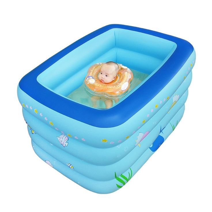 25 Best Ideas About Portable Bathtub On Pinterest Diy Hottub Camping Equipment Uk And