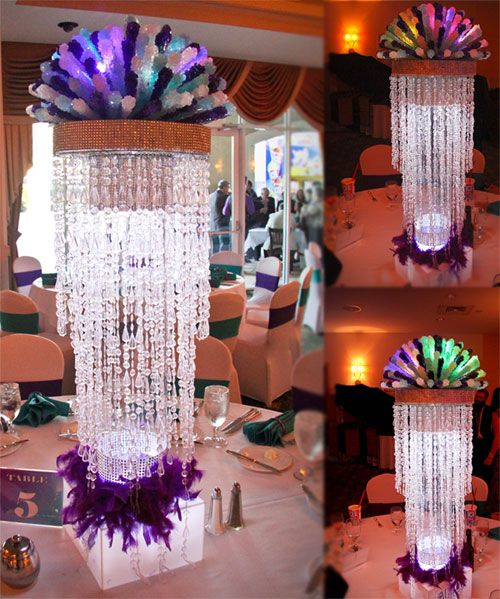 984 Best Images About WEDDING Amp EVENT CANDY BUFFETS