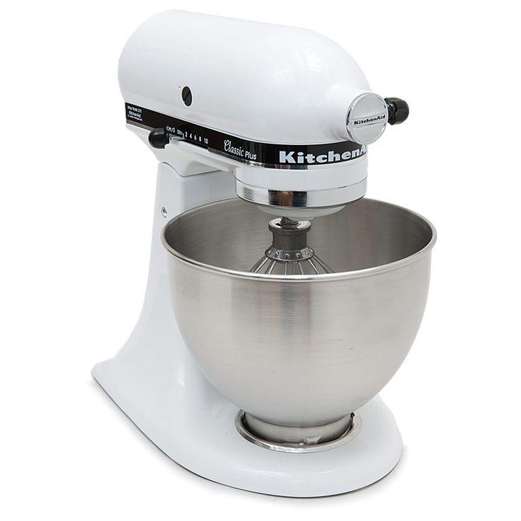 Product Name KitchenAid Pro Line Series 7 Qt Bowl Lift