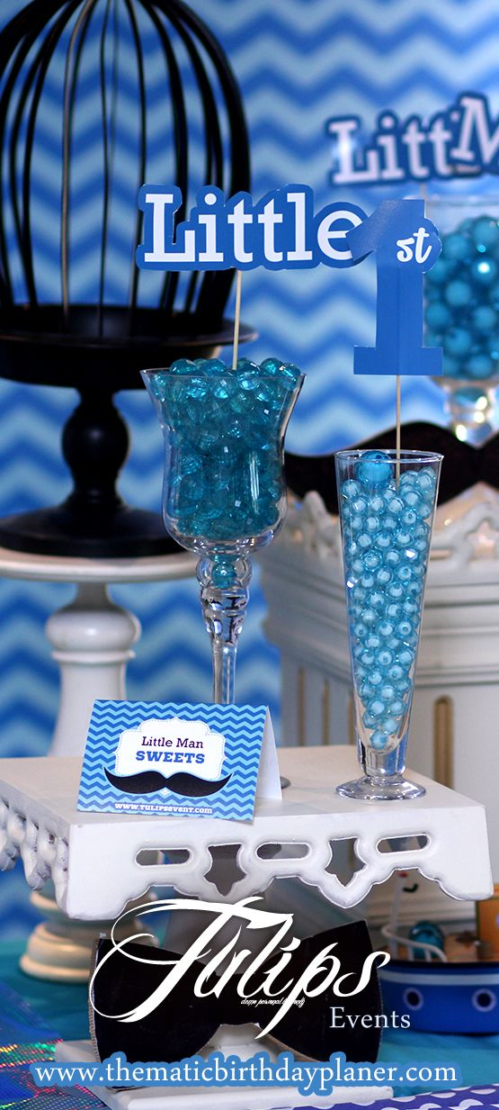 17 Best images about Birthday Party Decoration Ideas in ...