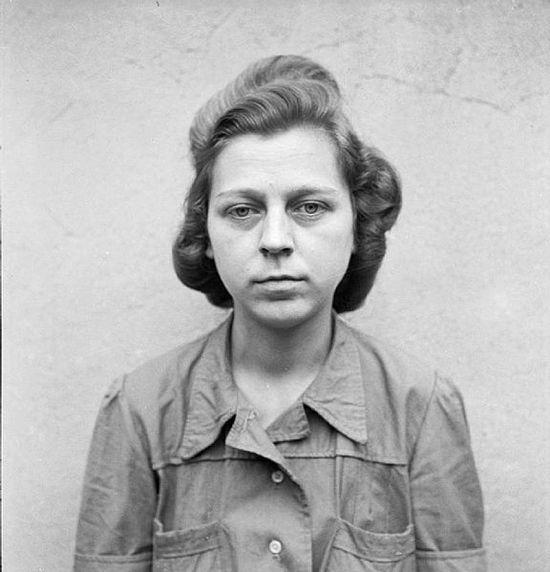 17 Best images about War crimes on Pinterest | Anne frank ...