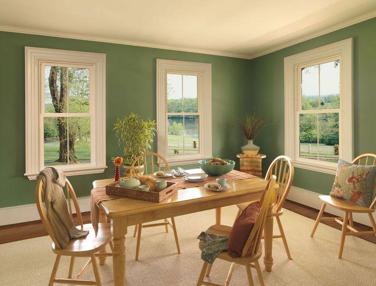 38 best images about paint contrast on pinterest paint on popular house interior paint colors id=21804