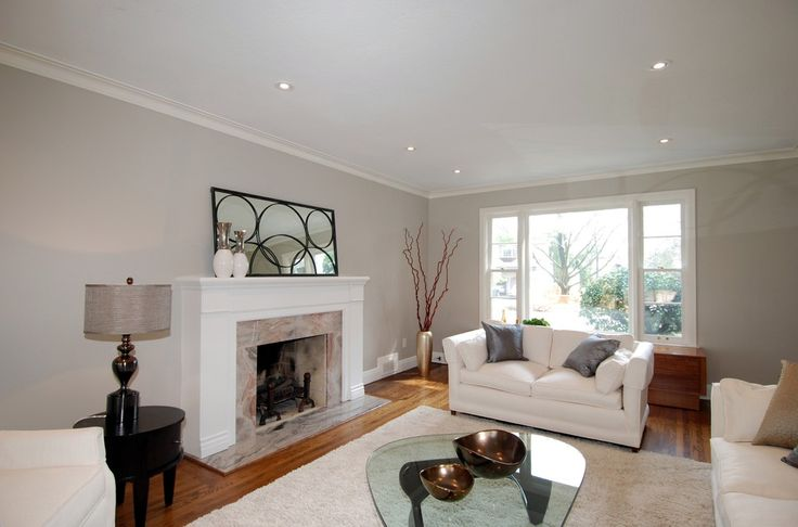 warm tone color for the walls will consult with painter on best color to paint living room walls id=65114