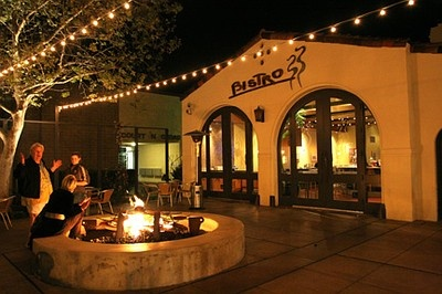 17 Best images about Davis Eateries on Pinterest | Terrace ...