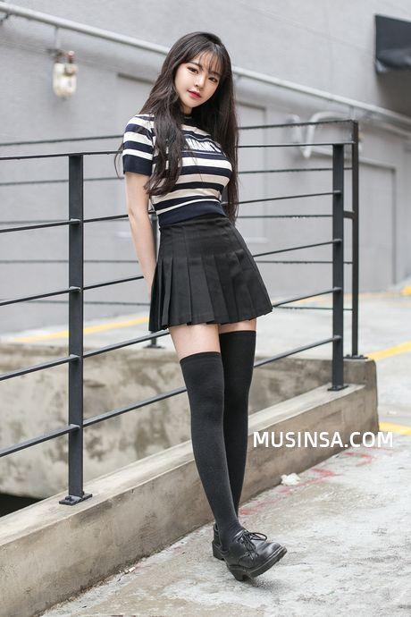 25 best Ulzzang Short Hair ideas on Pinterest Korean
