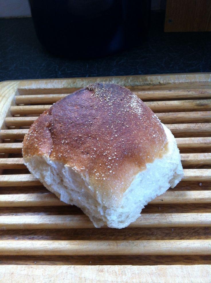 Image result for crispy scottish morning rolls