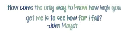 158 Best Images About John Mayer On Pinterest Warfare