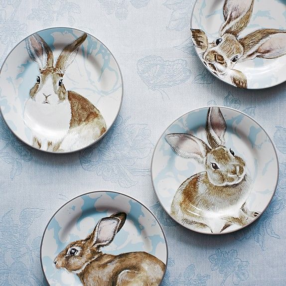 1000 Images About Easter Ideas On Pinterest Spring