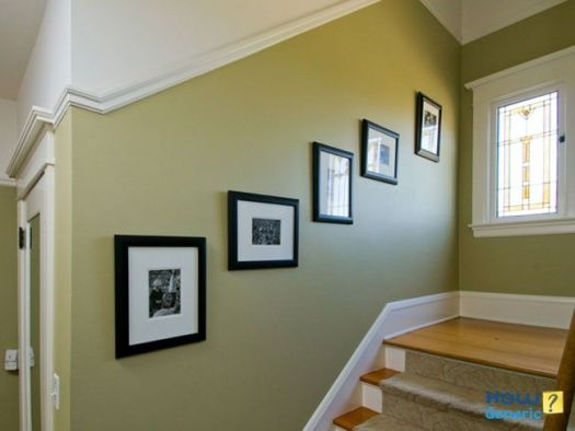 paint services for homes | home painting