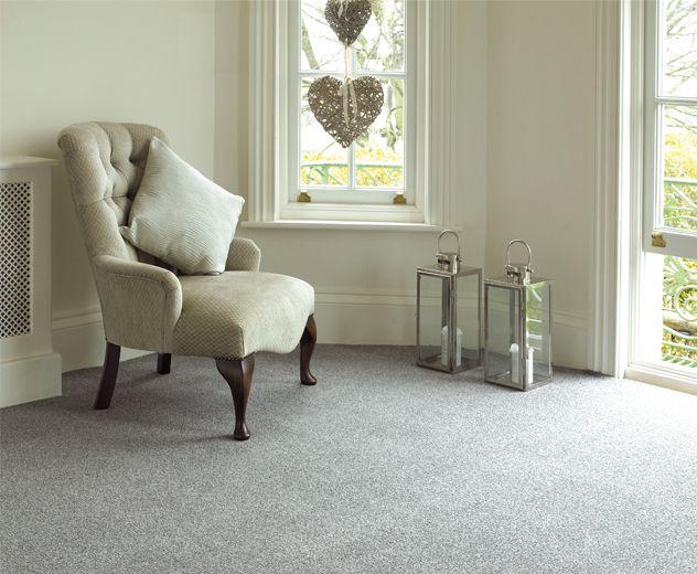 1000 Ideas About Grey Carpet Bedroom On Pinterest. Silver Grey Bedroom Carpets   Bedroom Style Ideas