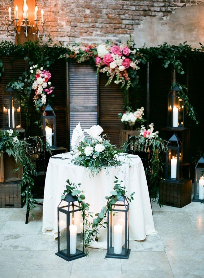 Wedding Supplies New Orleans Deweddingjpg