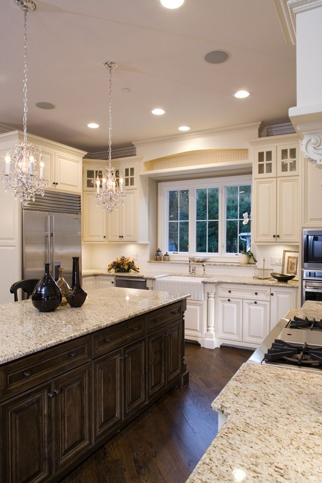 27 best images about house kitchen ideas on pinterest on incredible kitchen designs that will make you need to repeat yours id=71117
