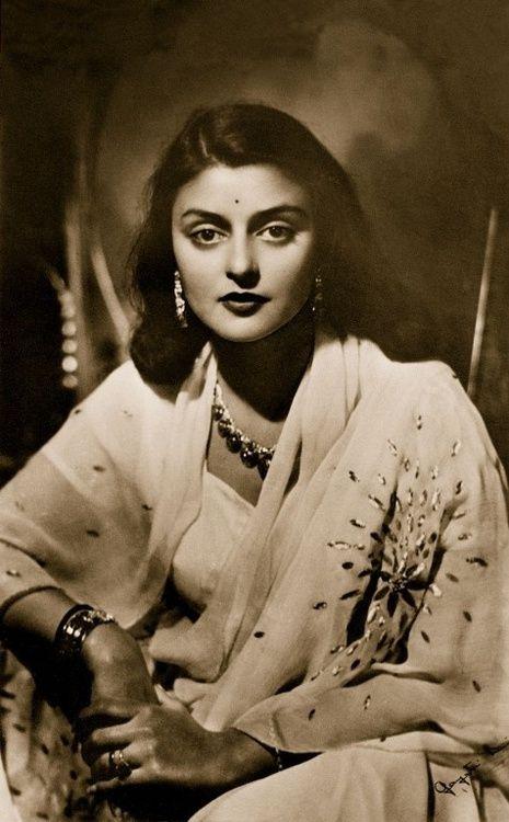 Maharani Gayatri Devi The Last Queen Of Jaipur Rajasthan