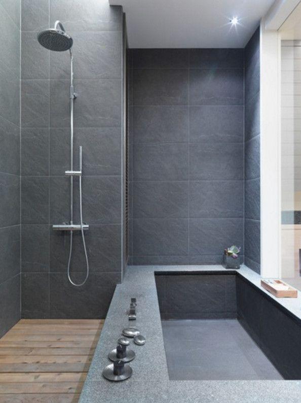 17 Best Ideas About Jacuzzi Bathtub On Pinterest Jacuzzi